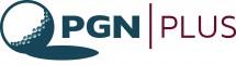 PGN Pluss