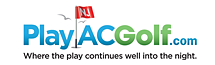 Play AC Golf - Sponsor of Inside Golf
