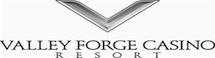 v-valley-forge-casino-resort-85410396
